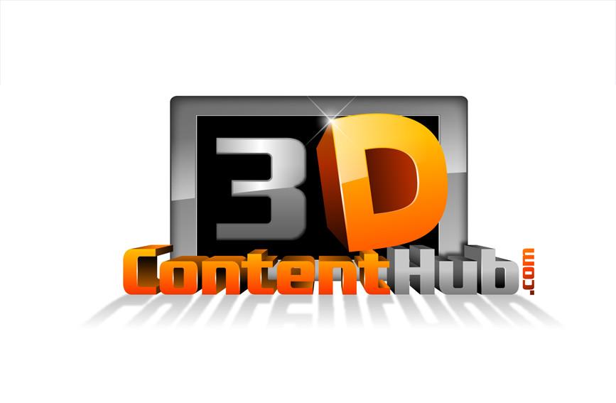 3D Content Hub Pty. Ltd.